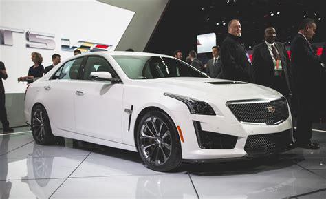 Cadillac Cts V Price by Cadillac Ctsv Autos Post