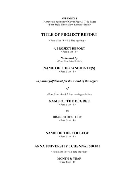 sociology dissertation titles dissertation titles for sociology how to write a great