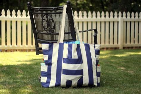 Reversible Boca Bag From Langley Designs by Best 25 Totes Ideas On Tote Bags