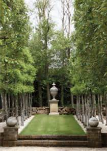 What Is A Formal Garden - creating a formal garden in a small space acc distribution