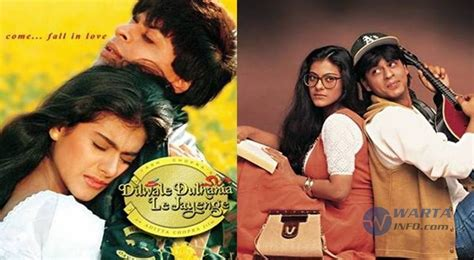 film bollywood paling sedih dan romantis 5 film romantis india bollywood paling terbaik sepanjang