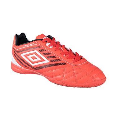 Sepatu Umbro Original Futsal jual sepatu futsal umbro original harga menarik
