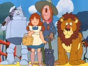 The Wizard Of Oz 1982 Cartoons » Home Design 2017