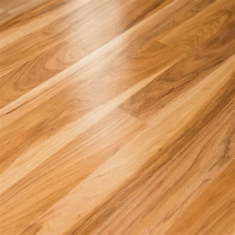the history of pergo laminate flooring
