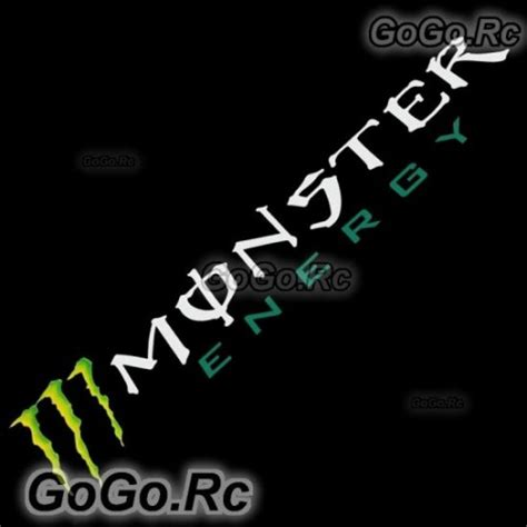 Monster Energy Sticker Auto by The Gallery For Gt Monster Energy Car Decals