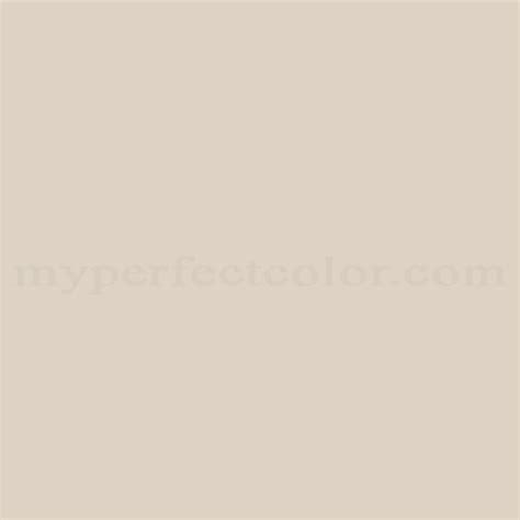 mpc color match of martha stewart ms154 cobblestone walk