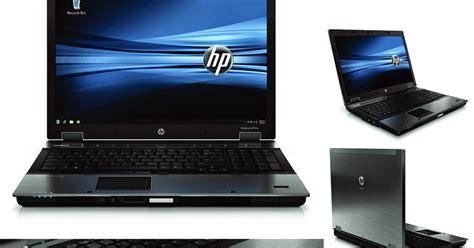 tips review dan harga hpterkini harga laptop hp terbaru 2014 tips perawatan harga laptop