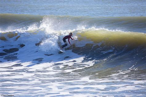 south padre island surf report and hd surf cam november 18 2015 padre island surf