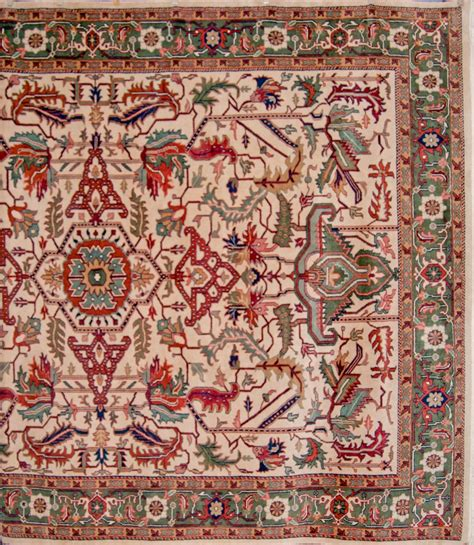 Indo Rugs Indo Heriz Rug Rugs More