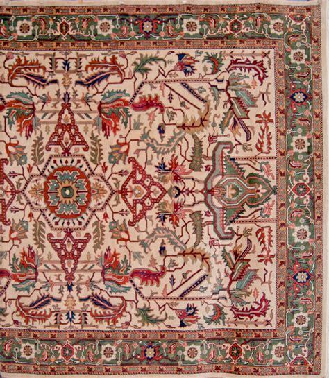 indo rugs indo heriz rug rugs more