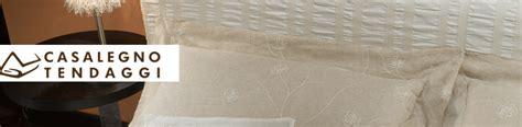 Casalegno Tendaggi - tessitura casalegno realta tessile specializzata nella