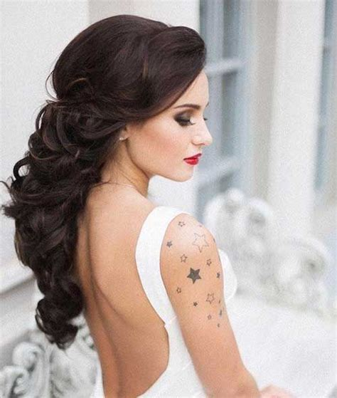 cute hairstyles pulled back 17 best ideas about pulled back hairstyles on pinterest