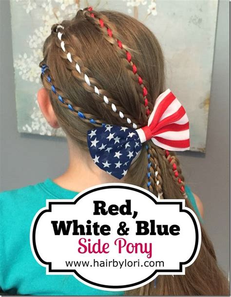 natural hair braids for kids fourth of july hairstyles 197 best kids updos images on pinterest hair dos girl