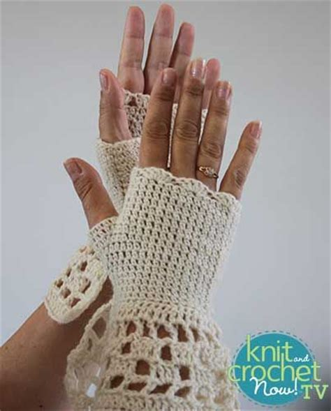 knit and crochet today free patterns 17 best images about season 7 free crochet patterns on