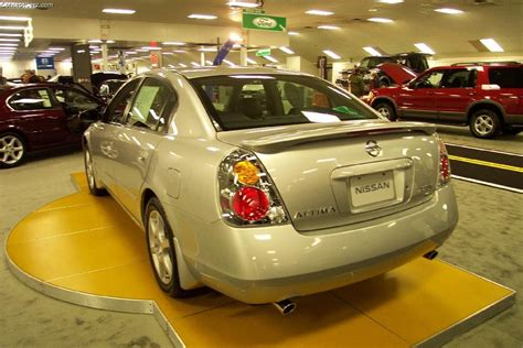 how to learn all about cars 2002 nissan altima engine control 2002 nissan altima image photo 8 of 17
