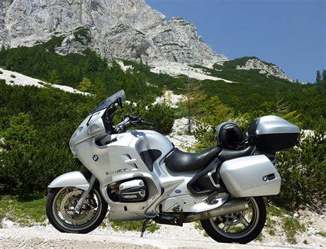 Hundetransportbox F R Motorrad Bmw R 1150 Rt by Bmw R 1150 Rt Concours Photo Moto Bmw Accessoires Moto