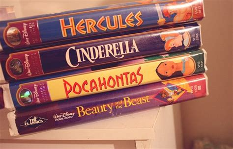 how much are your disney vhs tapes worth - Snopes Disney World Vacation Giveaway