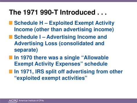 section 3 income tax act section 28 income tax act guidance note on tax audit