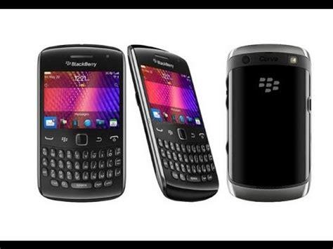 Pasaran Hp Blackberry 360 for blackberry 9360 samsung iphone xiaomi