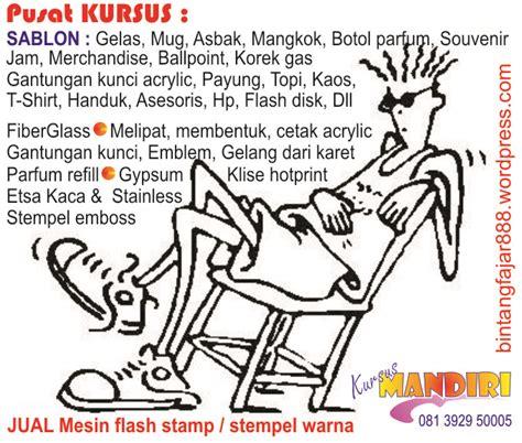 Souvenir Tatakan Gelas Bok Murah 2 sablon gelas kaos pin nama dada payung hp