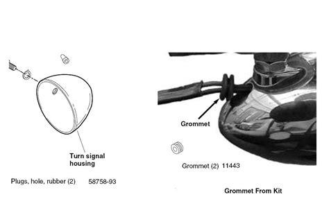 toyota dyna 3l engine diagram toyota t engine wiring