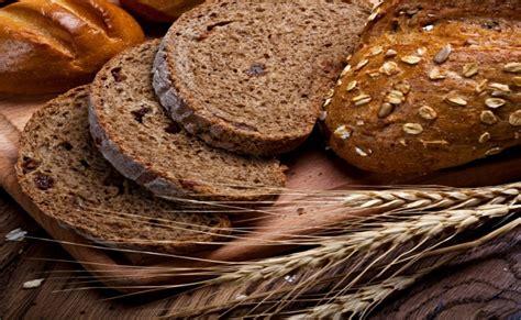 whole grains diet plan effective building diet for the
