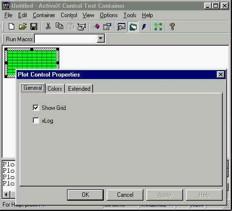 tutorial c mfc activex control tutorial colecontrol vc developers