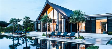 ocean city beach house rentals bali villas for rent private luxury rental villas in autos post