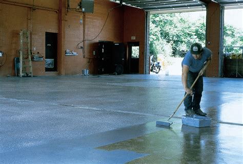 basement concrete sealer basement concrete floor sealer 28 images mode concrete cool and modern basement concrete