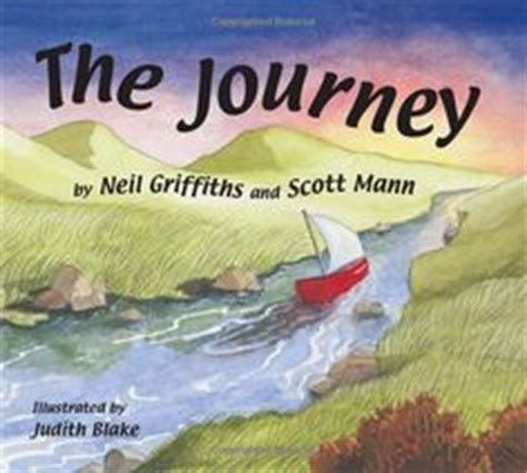 s story a s journey to herself books 1000 images about ks1 transport books on