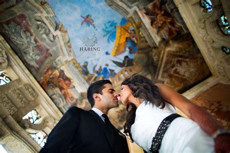 Sabrina   Faraz   Vizcaya Museum & Gardens Wedding   Miami
