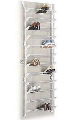1000 Ideas About Wall Mounted Shoe Rack On Pinterest Shoe Holders Shoe Storage And Plastic 1000 Ideas About Wall Mounted Shoe Rack On Pinterest Shoe Racks Wall Shoe Rack And Wooden