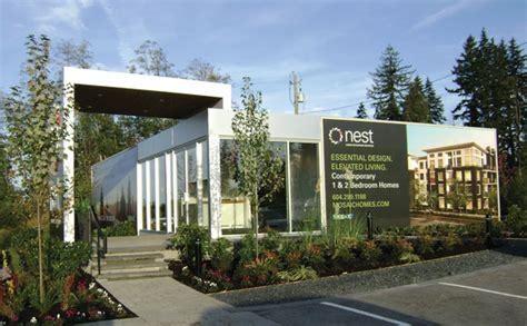 best home builders in san antonio modular homes san antonio bestofhouse net 10297
