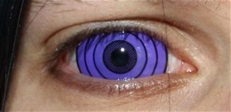 rinnegan contact lenses | naruto contact lenses