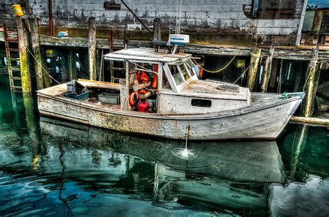 fishing boats for sale gloucester ma gloucester boat by fred leblanc