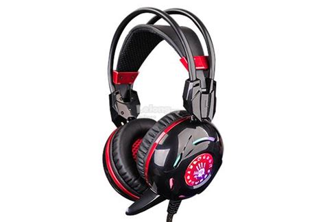 Headset Gaming Bloody bloody comfort glare gaming headset end 4 14 2017 1 15 pm