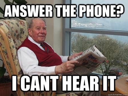 Answer The Phone Meme - answer the phone meme 100 images image tagged in