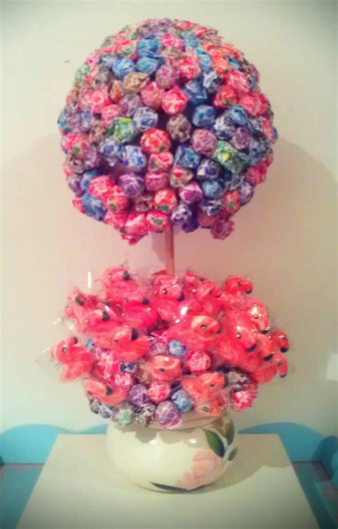 lollipop topiary 17 best images about lollipop topiary etc on
