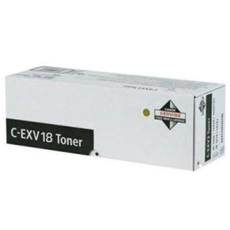 china original for canon ir 1024 toner cartridge npg 32