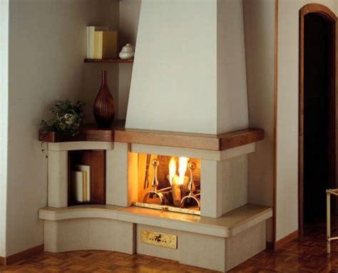 corner gas fireplace designs www imgkid com the image