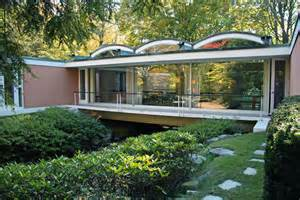 Mid Century Modern Architecture Characteristics by Mid Century Modern Architecture Inspirational Home