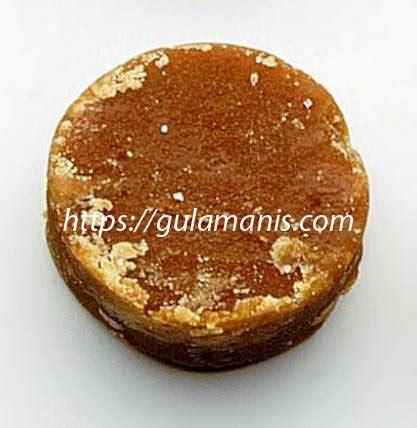 Gula Merah Kemasan Dus gula merah products indonesia gula merah supplier