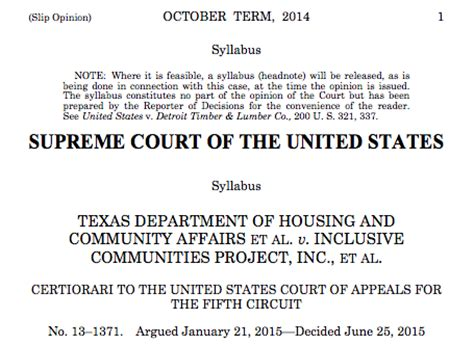 texas department of housing and community affairs texas department of housing and community affairs v the
