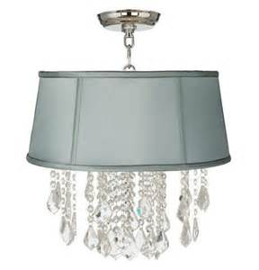 spa light fixtures spa light fixtures 28 images pool parts store find
