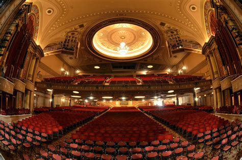 state theater cleveland best seats widespread panic 04 02 2005 cleveland ohpanicstream