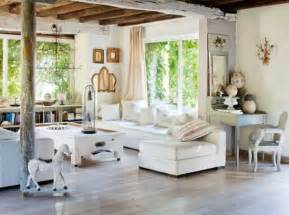 French Home Interior by French Country Decorating Ideas Turning Old Mill Into