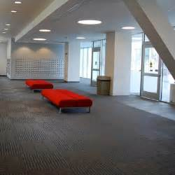 monarch floor covering commercial flooring services carpets real wood flooring vinyl