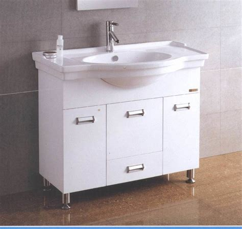 pvc bathroom cabinets china pvc bathroom cabinet ab 6048 china pvc bathroom