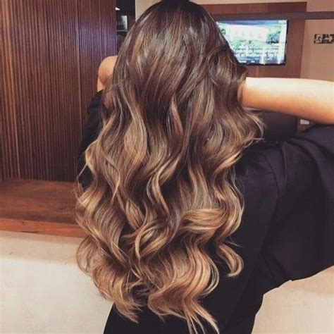 long hair high low lights dresses and hair 1000 ideas about chocolate brown highlights on pinterest
