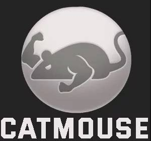 catmouse apk    android updated